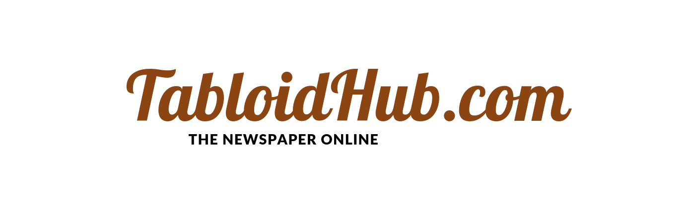 TabloidHub
